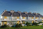 Morizon WP ogłoszenia | Mieszkanie na sprzedaż, Kielce Prochownia, 61 m² | 5553