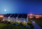 Morizon WP ogłoszenia | Mieszkanie na sprzedaż, Kielce Prochownia, 66 m² | 5557