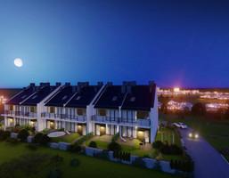 Morizon WP ogłoszenia   Mieszkanie na sprzedaż, Kielce Prochownia, 66 m²   5557
