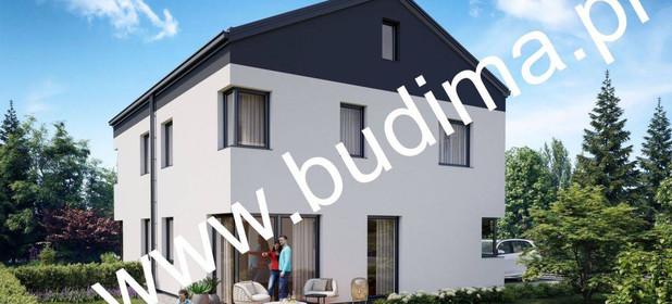 Mieszkanie na sprzedaż 157 m² Warszawski Zachodni Łomianki BEZPOŚREDNIO ENERGOOSZCZĘDNY BLIŹNIAK !!! - zdjęcie 2