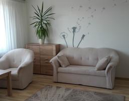 Morizon WP ogłoszenia   Mieszkanie na sprzedaż, Włocławek Południe, 49 m²   9811