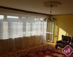 Morizon WP ogłoszenia | Mieszkanie na sprzedaż, Włocławek Południe, 49 m² | 4843
