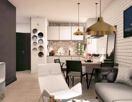 Morizon WP ogłoszenia | Mieszkanie na sprzedaż, Toruń Wrzosy, 51 m² | 0314