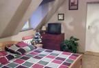Morizon WP ogłoszenia | Mieszkanie na sprzedaż, Włocławek Śródmieście, 67 m² | 0883