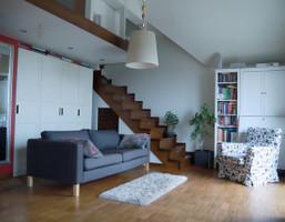 Morizon WP ogłoszenia   Mieszkanie na sprzedaż, Kraków Bronowice Wielkie, 43 m²   8709
