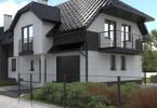 Morizon WP ogłoszenia | Dom w inwestycji Bogucianka, Kraków, 156 m² | 1317