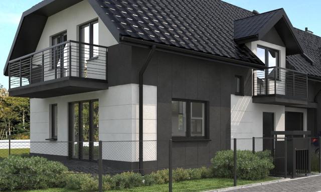 Dom na sprzedaż <span>Kraków, Dębniki, Tyniec, ul. Bogucianka, </span>
