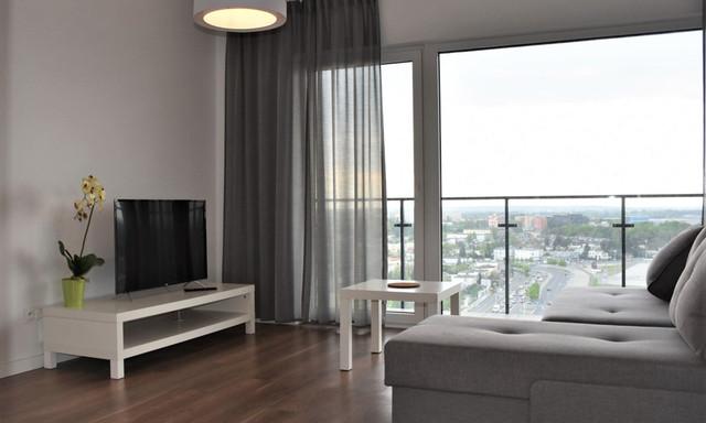 Mieszkanie do wynajęcia <span>Poznań, Grunwald, Bułgarska</span>