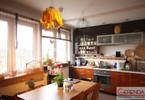 Morizon WP ogłoszenia | Mieszkanie na sprzedaż, Łódź Karolew-Retkinia Wschód, 64 m² | 1126