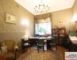 Morizon WP ogłoszenia | Mieszkanie na sprzedaż, Łódź Stare Polesie, 108 m² | 4365