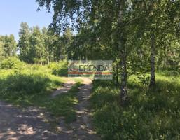 Morizon WP ogłoszenia | Działka na sprzedaż, Skotniki Skotniki, okolice Łagiewnik, 1800 m² | 4829