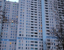 Morizon WP ogłoszenia | Mieszkanie na sprzedaż, Łódź Śródmieście, 80 m² | 7725