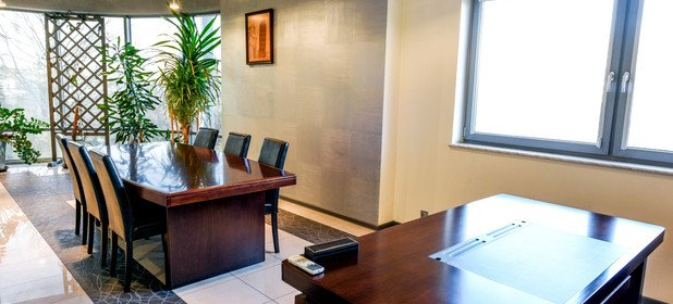 Lokal biurowy do wynajęcia 50 m² Łódź Widzew Augustów - zdjęcie 1