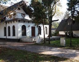Morizon WP ogłoszenia | Dom na sprzedaż, Warszawa Wawer, 270 m² | 8450