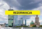Morizon WP ogłoszenia | Mieszkanie na sprzedaż, Warszawa Śródmieście, 84 m² | 3324