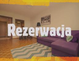 Morizon WP ogłoszenia | Mieszkanie na sprzedaż, Warszawa Ulrychów, 37 m² | 1147