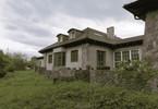 Morizon WP ogłoszenia | Dom na sprzedaż, Potęgowo, 1139 m² | 5028