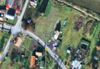 Morizon WP ogłoszenia   Działka na sprzedaż, Krosno, 1644 m²   3231