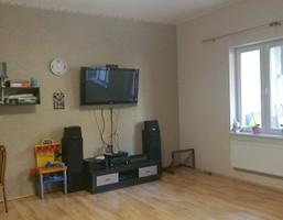 Morizon WP ogłoszenia | Mieszkanie na sprzedaż, Szczodre Trzebnicka, 78 m² | 2960