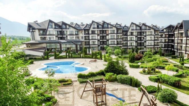 Morizon WP ogłoszenia | Kawalerka na sprzedaż, 48 m² | 1022