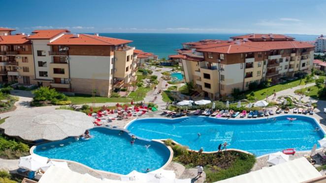 Morizon WP ogłoszenia   Kawalerka na sprzedaż, 42 m²   5701