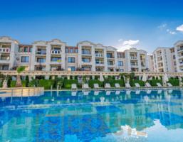Morizon WP ogłoszenia | Mieszkanie na sprzedaż, 52 m² | 4014