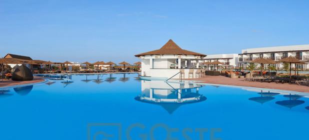 Mieszkanie na sprzedaż 40 m² Wyspy Zielonego Przylądka (Cabo Verde) Wyspa Sal Sal - zdjęcie 2