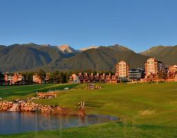Morizon WP ogłoszenia | Mieszkanie na sprzedaż, 70 m² | 2326