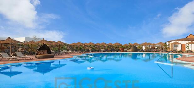 Mieszkanie na sprzedaż 40 m² Wyspy Zielonego Przylądka (Cabo Verde) Wyspa Sal Sal - zdjęcie 3