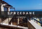 Morizon WP ogłoszenia | Mieszkanie na sprzedaż, 106 m² | 4750