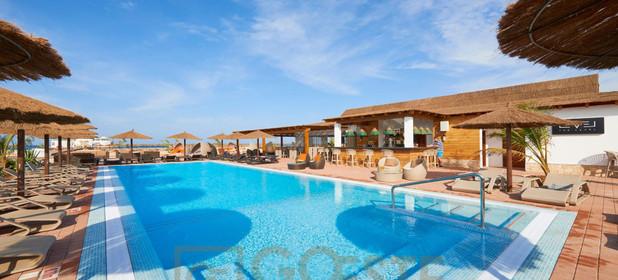 Mieszkanie na sprzedaż 40 m² Wyspy Zielonego Przylądka (Cabo Verde) Wyspa Sal Sal - zdjęcie 1