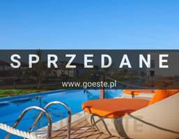 Morizon WP ogłoszenia | Kawalerka na sprzedaż, Kraków Wyciąże, 40 m² | 0538