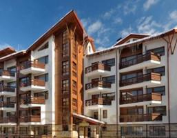 Morizon WP ogłoszenia | Mieszkanie na sprzedaż, 48 m² | 1023