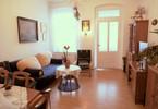 Morizon WP ogłoszenia | Mieszkanie na sprzedaż, Sopot Dolny, 77 m² | 1209