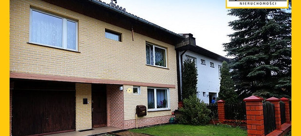 Dom na sprzedaż 200 m² Sosnowiec Milowice GODNY POLECENIA - zdjęcie 1