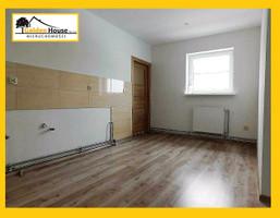 Morizon WP ogłoszenia | Mieszkanie na sprzedaż, Sosnowiec Niwka, 79 m² | 9443