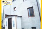Morizon WP ogłoszenia | Dom na sprzedaż, Sosnowiec Śródmieście, 173 m² | 0580