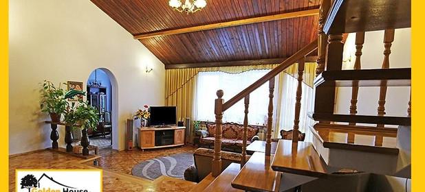Dom na sprzedaż 200 m² Sosnowiec Milowice GODNY POLECENIA - zdjęcie 3
