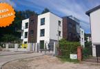 Morizon WP ogłoszenia | Mieszkanie na sprzedaż, Gdynia Orłowo, 132 m² | 2308
