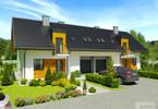 Morizon WP ogłoszenia | Dom na sprzedaż, Zabawa Niepołomska, Zabawa, 128 m² | 4086