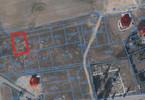 Morizon WP ogłoszenia | Działka na sprzedaż, Kokoszkowy Szkolna, 925 m² | 7569