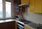 Morizon WP ogłoszenia   Mieszkanie na sprzedaż, Łódź Widzew, 61 m²   9328