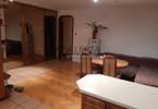 Morizon WP ogłoszenia | Mieszkanie na sprzedaż, Łódź okolice Szczanieckiej/ Leszczyńskiej, 92 m² | 9336