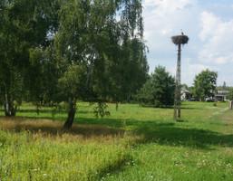 Morizon WP ogłoszenia | Działka na sprzedaż, Kawęczyn, 11800 m² | 7069