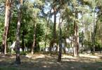 Morizon WP ogłoszenia | Działka na sprzedaż, Konstancin-Jeziorna Potulickich, 3305 m² | 6626