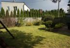 Morizon WP ogłoszenia | Dom na sprzedaż, Konstancin-Jeziorna Południowa, 70 m² | 6953