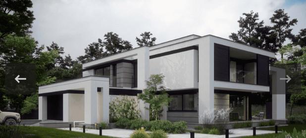 Dom na sprzedaż 272 m² Piaseczyński (pow.) Konstancin-Jeziorna (gm.) Borowina Zaleśna - zdjęcie 3