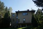 Morizon WP ogłoszenia | Dom na sprzedaż, Chylice Broniewskiego, 360 m² | 9988