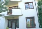 Morizon WP ogłoszenia | Mieszkanie na sprzedaż, Konstancin-Jeziorna Wilanowska, 48 m² | 6925