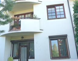 Morizon WP ogłoszenia   Mieszkanie na sprzedaż, Konstancin-Jeziorna Wilanowska, 48 m²   6925